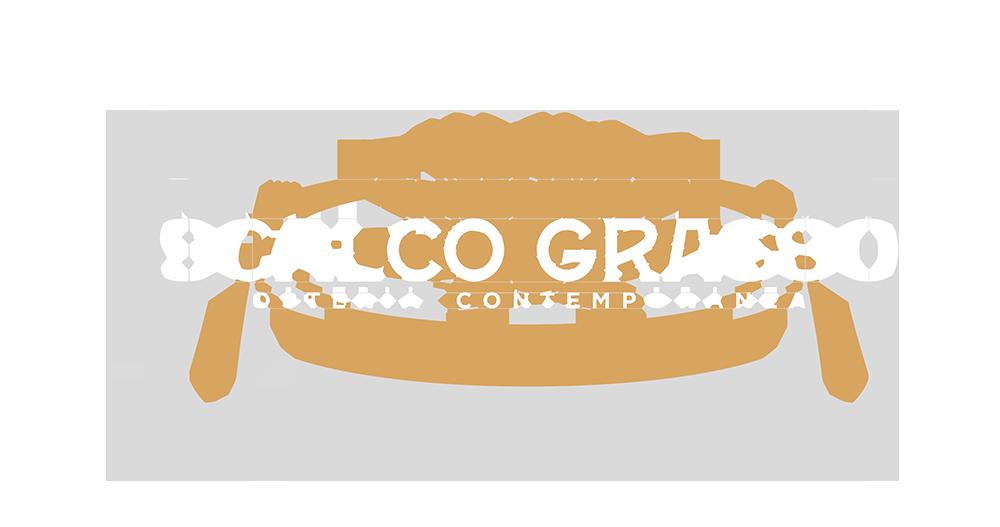 Scalco Grasso
